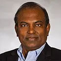 Professor Narasimhan Jegadeesh